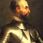 Жан Паризо де ла Валетт